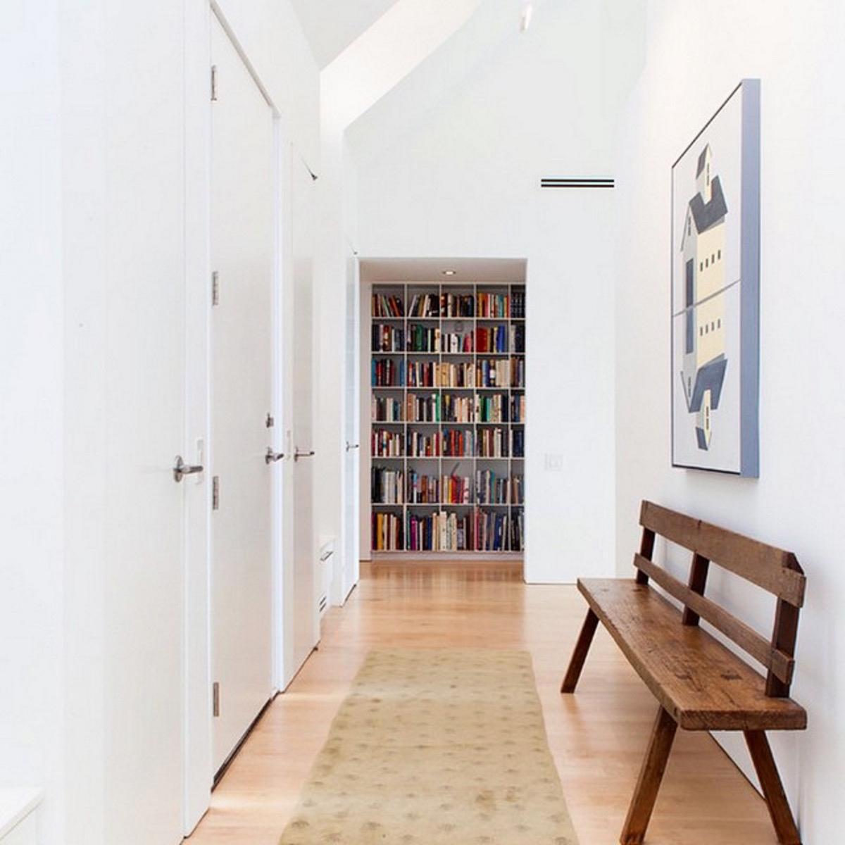 interiordesign marvellous