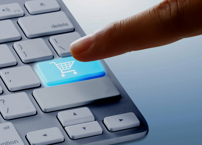 5 easy ways for eCommerce businesses to sell more