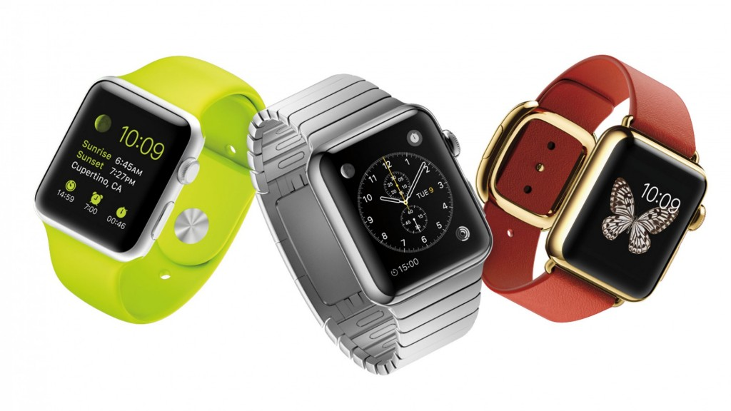 A skeptic's guide to Apple Watch (part 2)