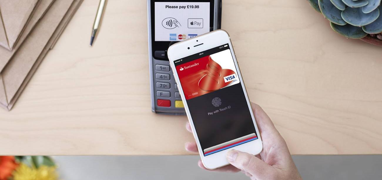 apple pay iphone Marvellous digital marketing agency