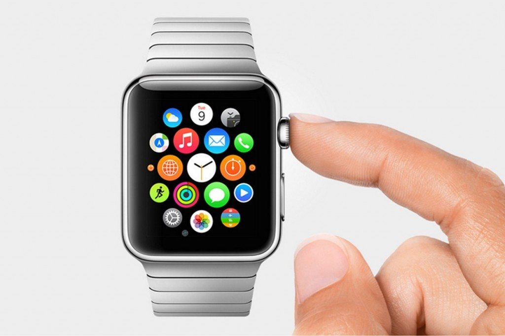 A skeptic's guide to Apple Watch (part 1)