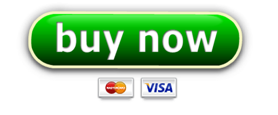 Green buy now button Marvellous digital design agency