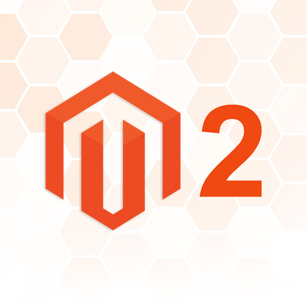 The lowdown on Magento 2.0