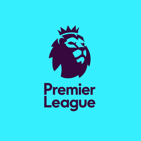 A roaring success? Opinions on the new Premier League visual identity