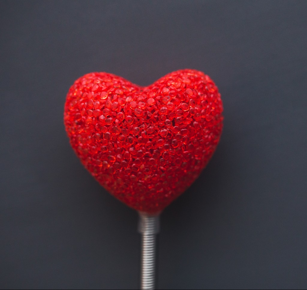 Great Valentine's Day marketing campaigns