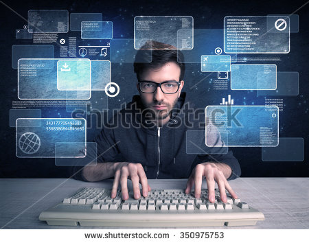 bad technology stock photo