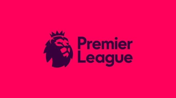 New Premier League Visual Identity