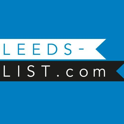 Leeds List Guide
