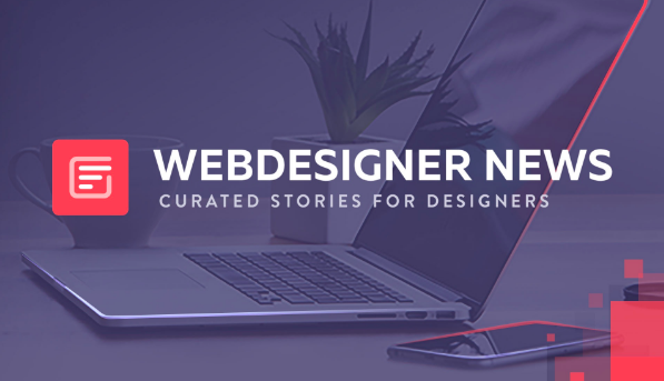 Webdesigner News | Digital Agency Leeds