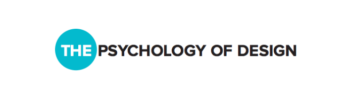 The Psychology of Design | Digital Agency Leeds