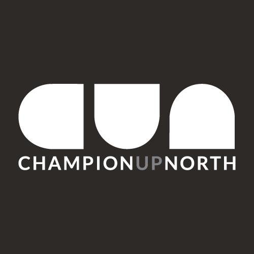Champion Up North