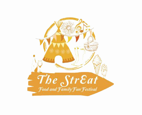 StrEat Food Festival Harrogate | Marvellous Digital Agency