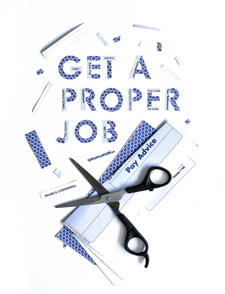 lisa+maltby,+proper+job