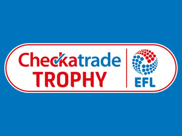 Checkatrade perform social media own goal with EFL Trophy sponsorship