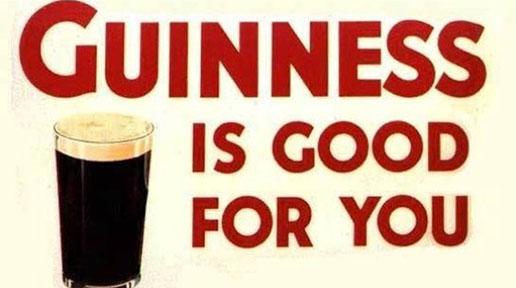 Guinness | Branding in Breweries | Marvellous Digital Agency