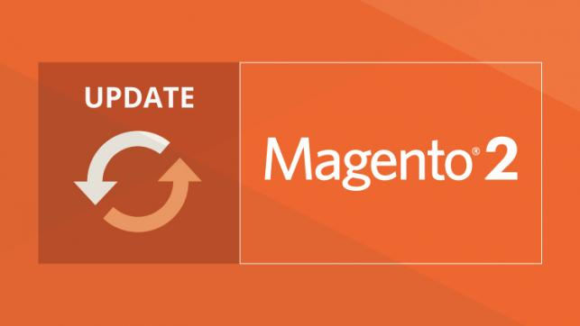 Are you ready to upgrade to Magento 2?