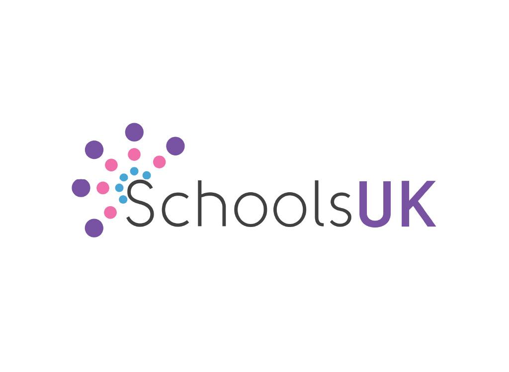 SchoolsUK logo